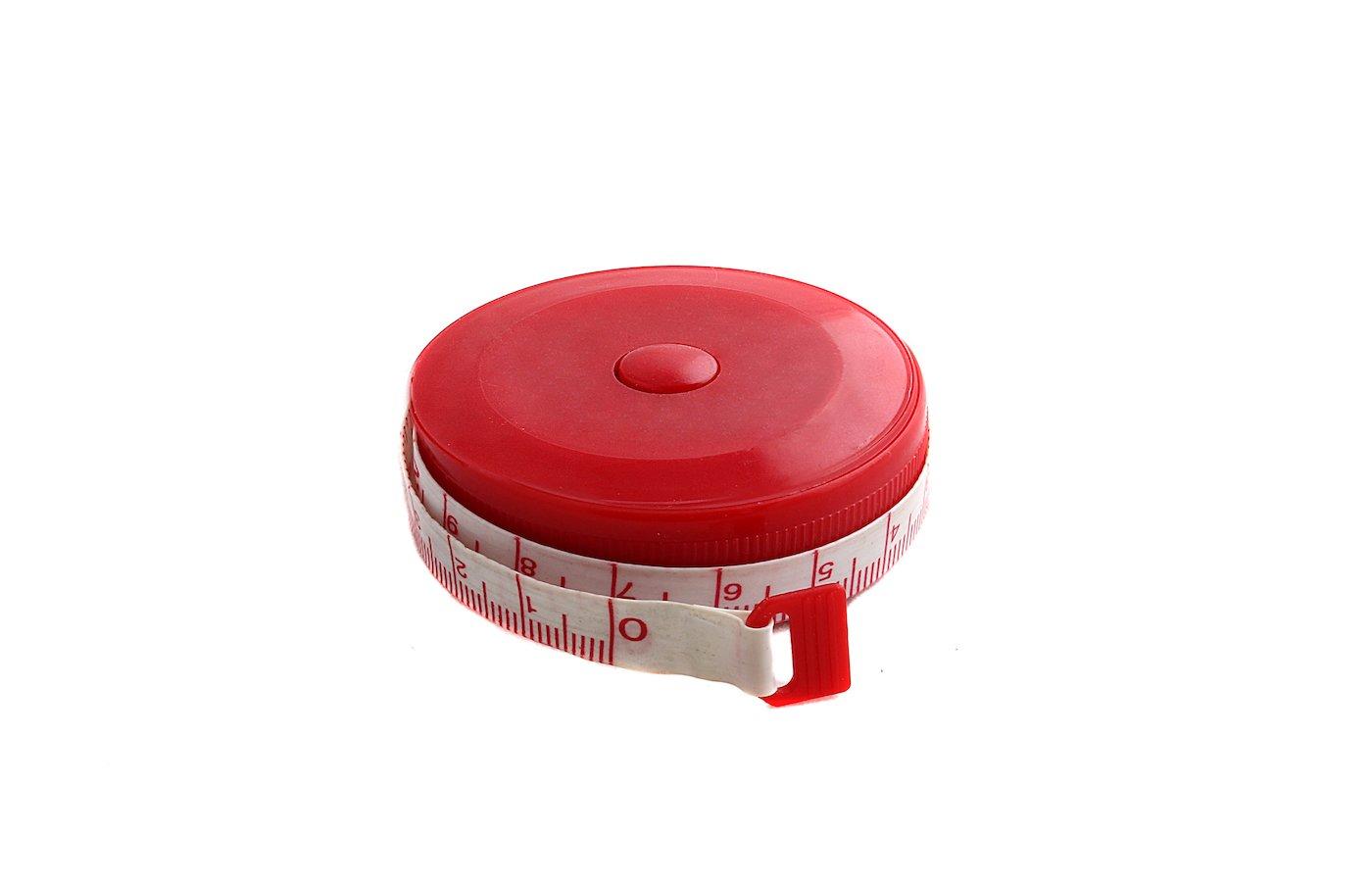 Аксессуары для швейных машин VETTA 308-003 Сантиметр 1.5м