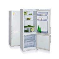 Фото Холодильник БИРЮСА 134 LE