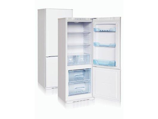 Холодильник БИРЮСА 134 LE