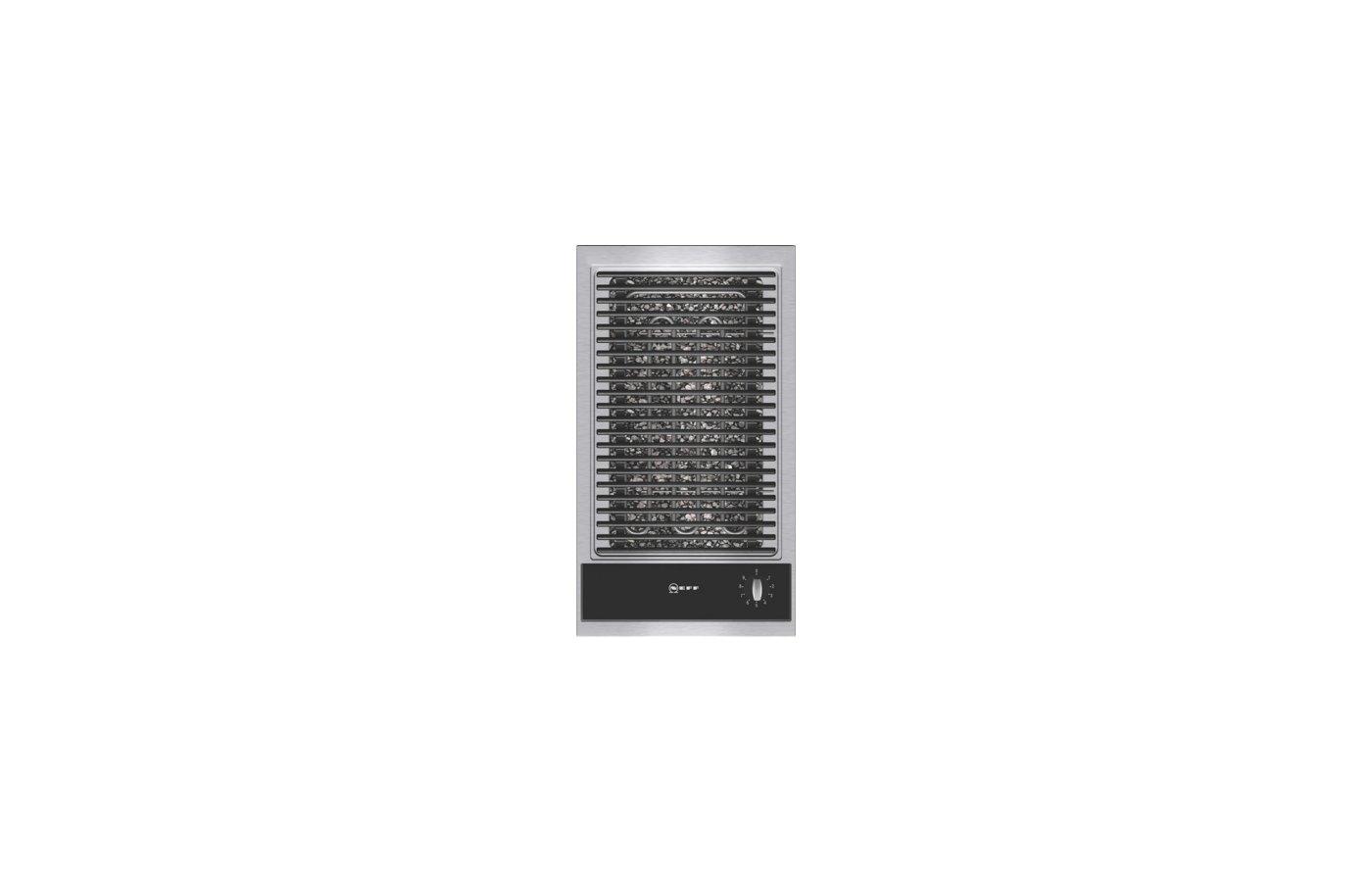 Варочная панель NEFF N64K30N0