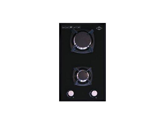 Варочная панель MBS PG-302 BL black glass