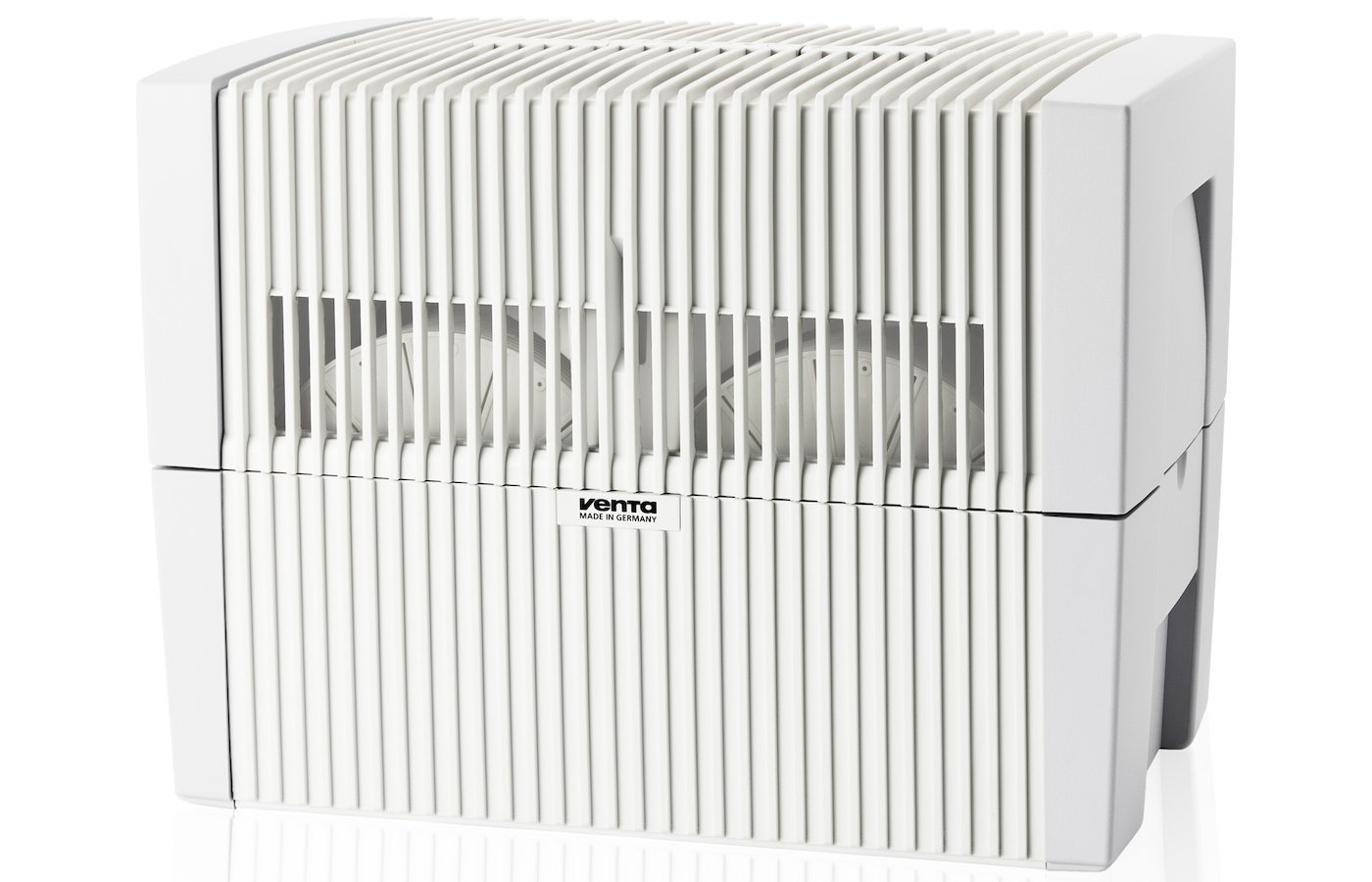 Очиститель воздуха VENTA LW 45 белый