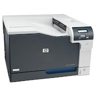 Фото Принтер HP LaserJet Color CP5225n