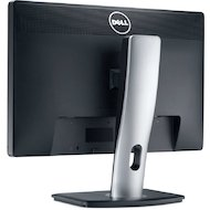 "Фото ЖК-монитор 22"" Dell P2213 Black LED 5ms 16:10 DVI HAS Pivot 2M:1 170гр 160гр 1680x1050 D-Sub DisplayPort"