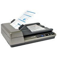 Сканер Xerox DM3220