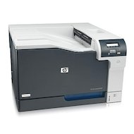 Фото Принтер HP LaserJet Color CP5225 (CE710AB19)
