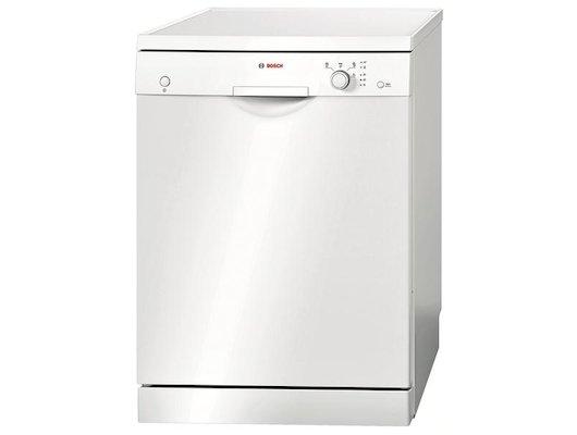 Посудомоечная машина BOSCH SMS 40D02RU