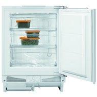 Фото Встраиваемый холодильник KORTING KSI 8258 F