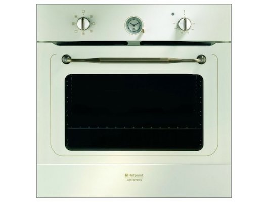 Духовой шкаф HOTPOINT-ARISTON FHR 640 (OW)/HA S