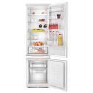Встраиваемый холодильник HOTPOINT-ARISTON BCB 33 A (RU)