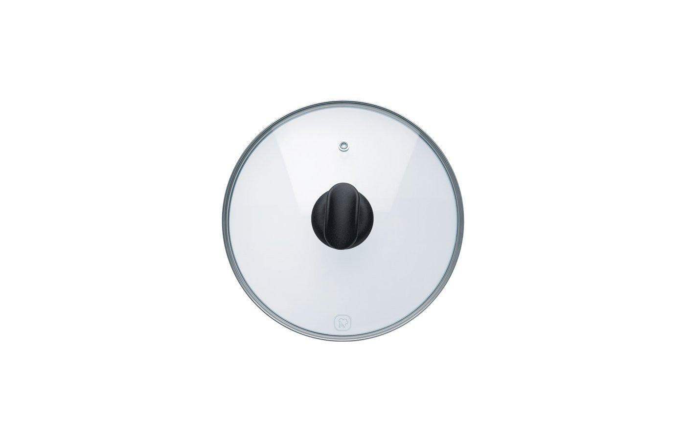 крышка от 28 HELPER 4508 H006 стеклянная/пароотвод 30см.