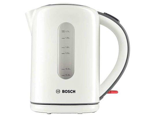 Чайник электрический  BOSCH TWK 7601