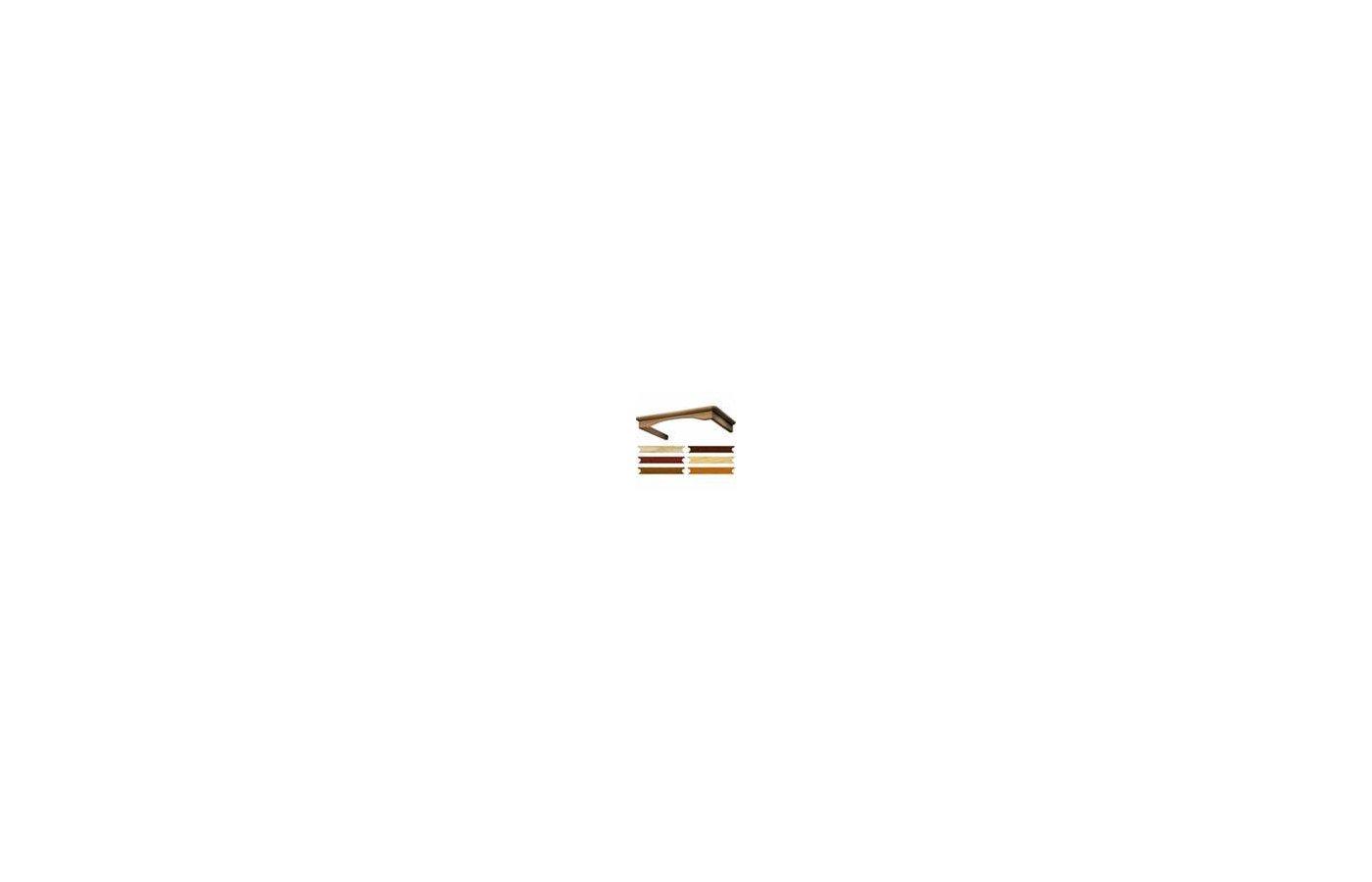 Аксессуар для в/о KRONA комплект багетов для Adelia CPB/G1/7 (позит.) в упаковке