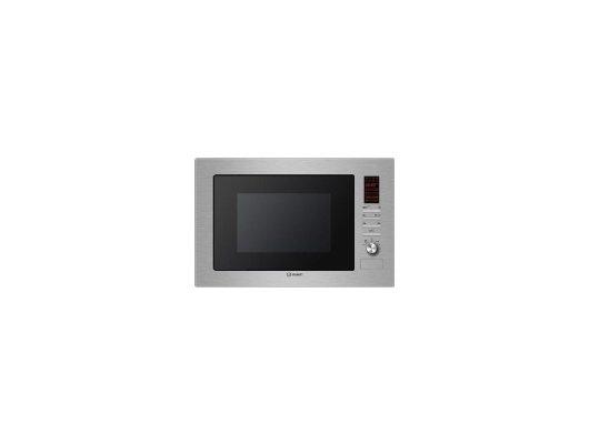 Встраиваемая микроволновая печь INDESIT MWI 222.1 X