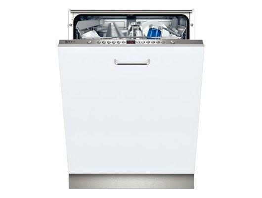 Встраиваемая посудомоечная машина NEFF S 52M65X4RU