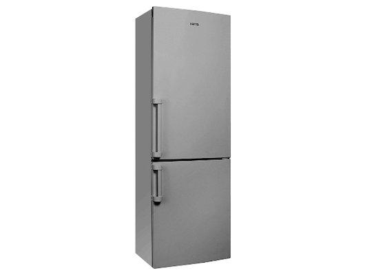 Холодильник VESTEL VCB 365LS