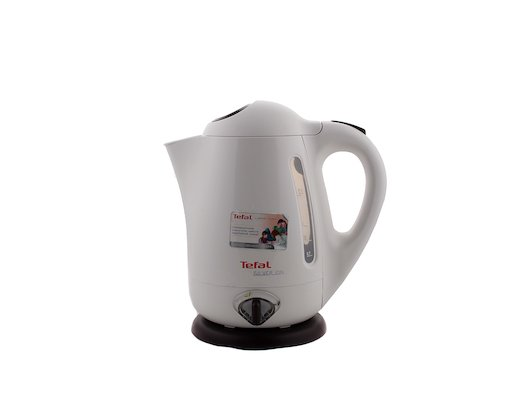 Чайник электрический  TEFAL BF 999132