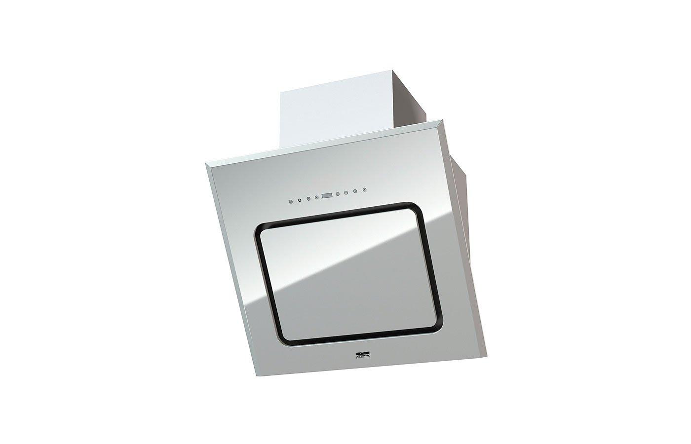 Вытяжка KRONA OFELIA 600 WHITE 3P-S