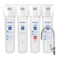 Фильтры для воды АКВАФОР Кристалл ЭКО Н (модификация А)