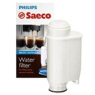 Фильтры для кофеварок PHILIPS CA6702/00