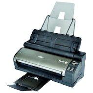 Фото Сканер Xerox DM3115