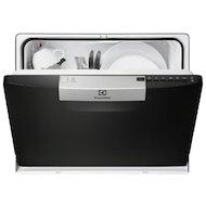 Посудомоечная машина ELECTROLUX ESF2300OK