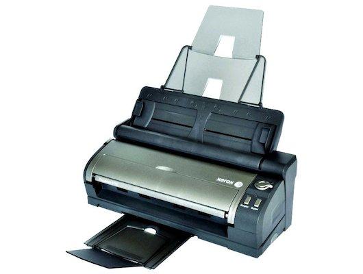 Сканер Xerox DM3115