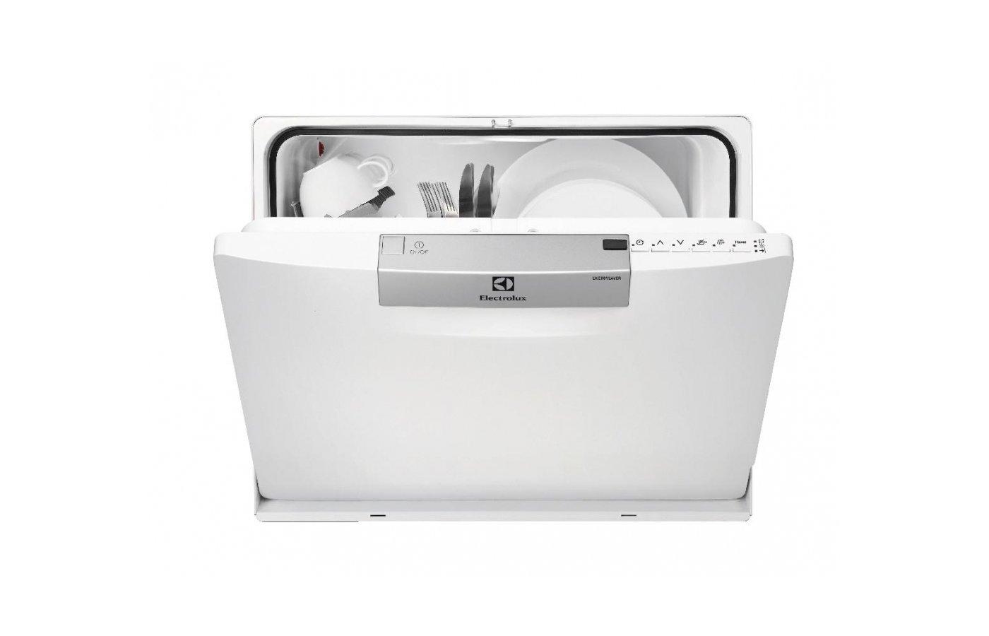 Посудомоечная машина ELECTROLUX ESF2300OW
