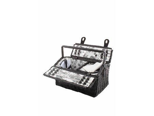 Набор для пикника EXCOOK ZQ-2354