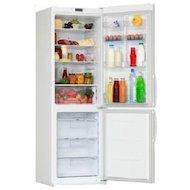 Фото Холодильник LG GA-B379UCA