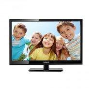 LED телевизор FUSION FLTV-22L31B