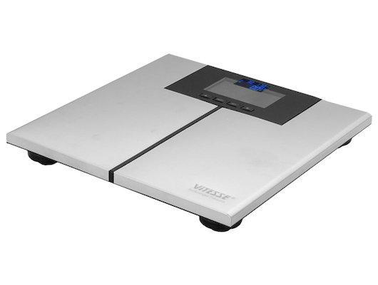 Весы напольные VITESSE VS-602