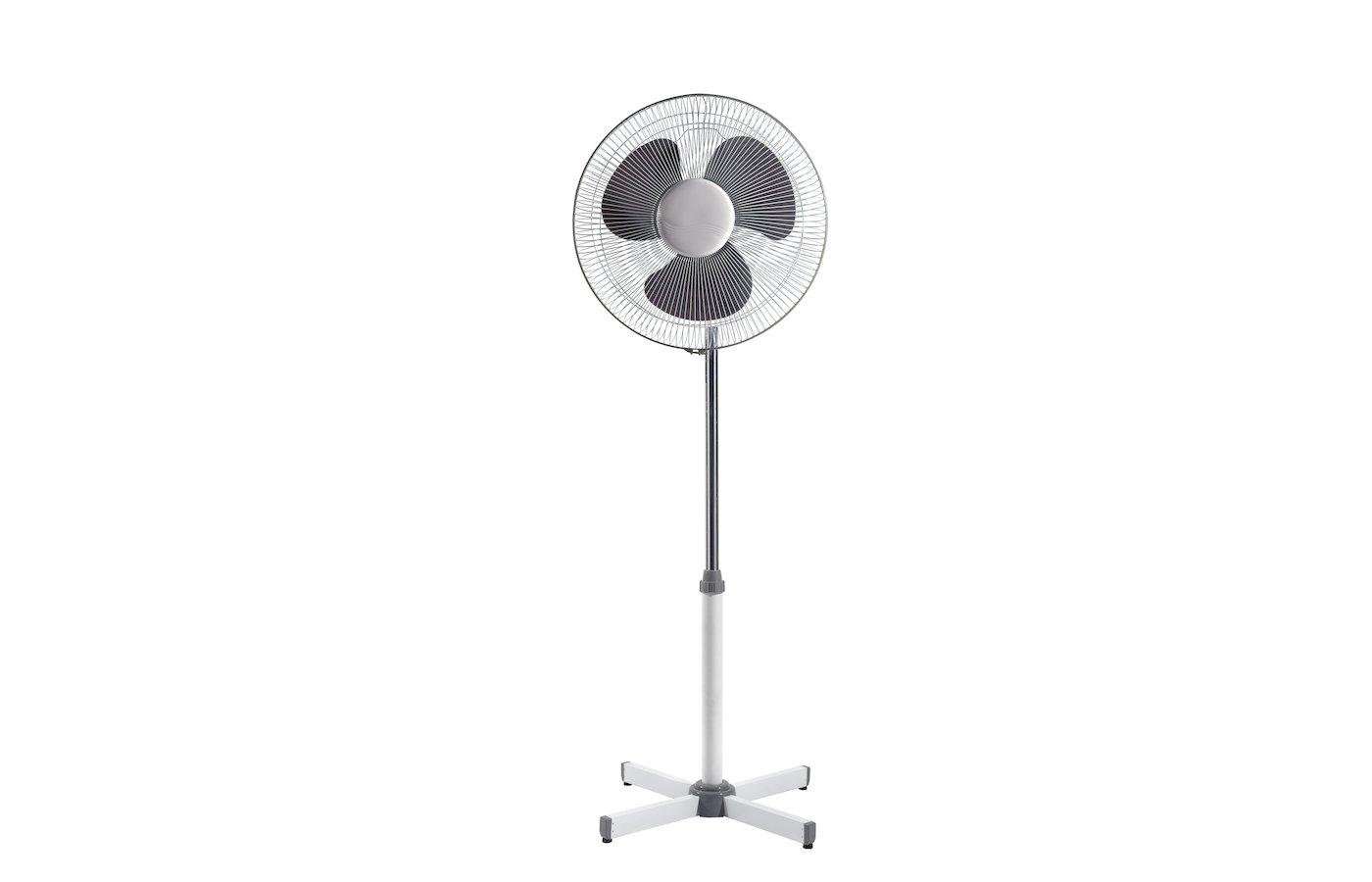 Вентилятор EXMAKER FS-40-639