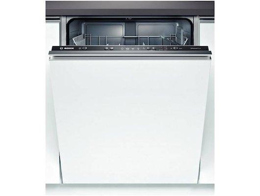 Встраиваемая посудомоечная машина BOSCH SMV 50E30RU