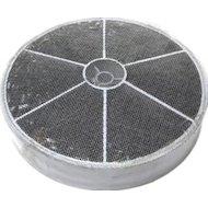 Фильтры для воздухоочистителей KUPPERSBERG YKF-A (Slimlux)