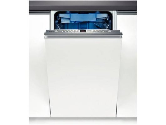 Встраиваемая посудомоечная машина BOSCH SPV 69T70RU
