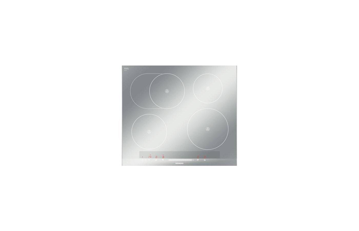 Варочная панель SIEMENS EH 679MB17E