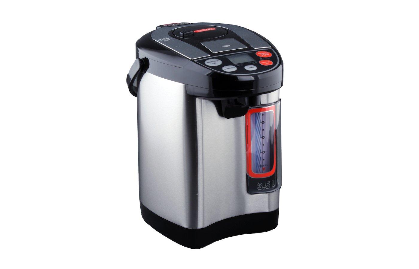 Чайник электрический  LERAN AHP-3516