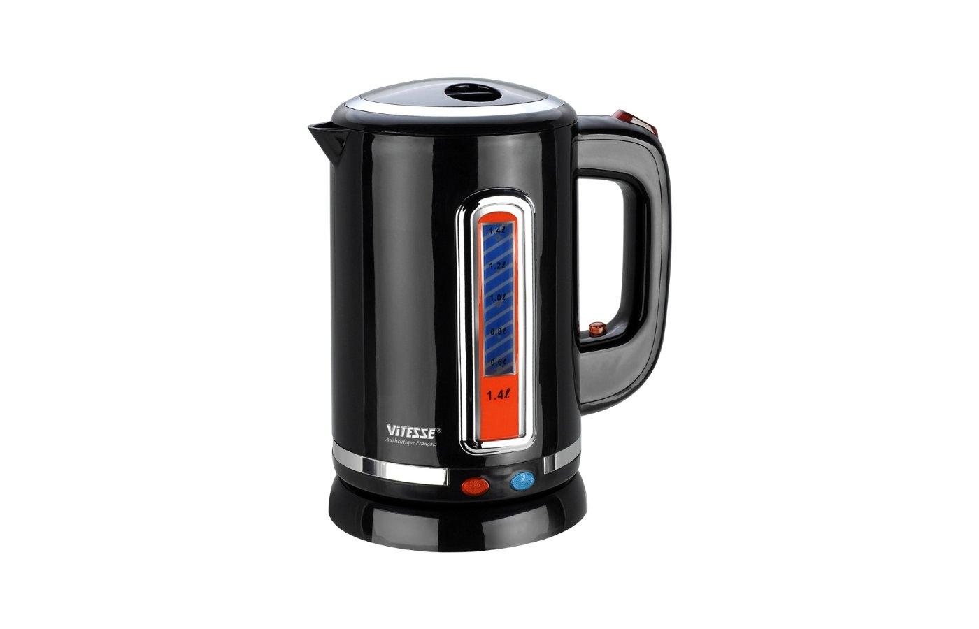 Чайник электрический  VITESSE VS-146