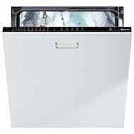 Фото Встраиваемая посудомоечная машина CANDY CDI 2012-07