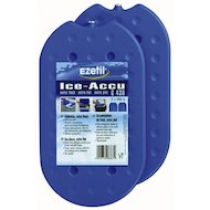 Аккумулятор холода EZETIL Ice Akku G 430 886739 2x385g