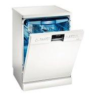 Фото Посудомоечная машина SIEMENS SN26M285RU