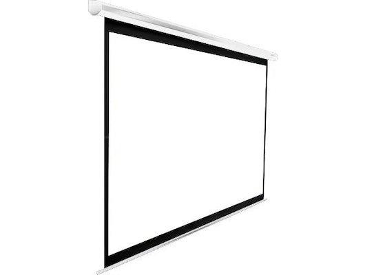 Экран для проектора Elite Screens ELECTRIC100V (100/4:3) 152x203cm электропривод