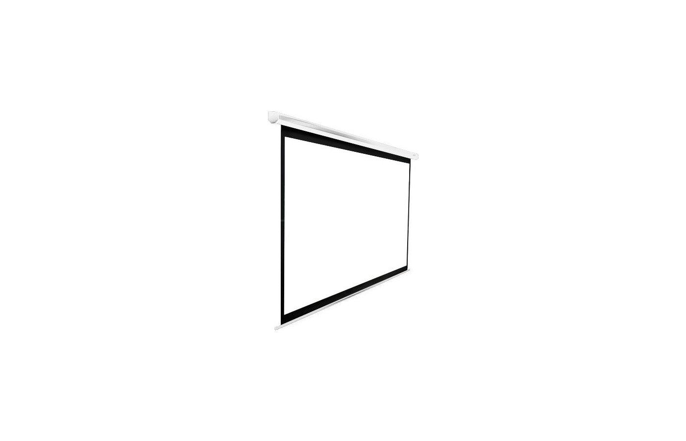 Экран для проектора Elite Screens M120XWV2 (120/4:3) 183x244cm
