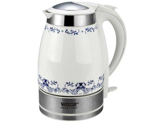 Чайник электрический  VITESSE VS-151