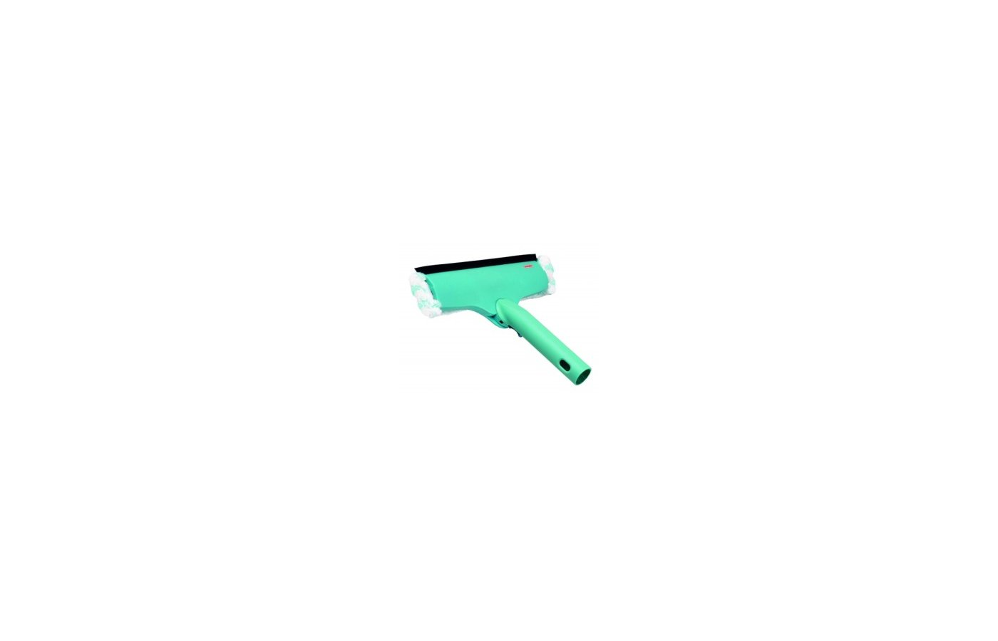 Инвентарь для уборки LEIFHEIT Убор HAUSREIN Щетка для окон 3в1 51320