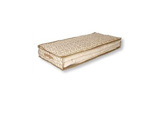 Емкости для хранения одежды HAUSMANN AA302 Хранен. Подкроват. кофр для хр.100х50х15