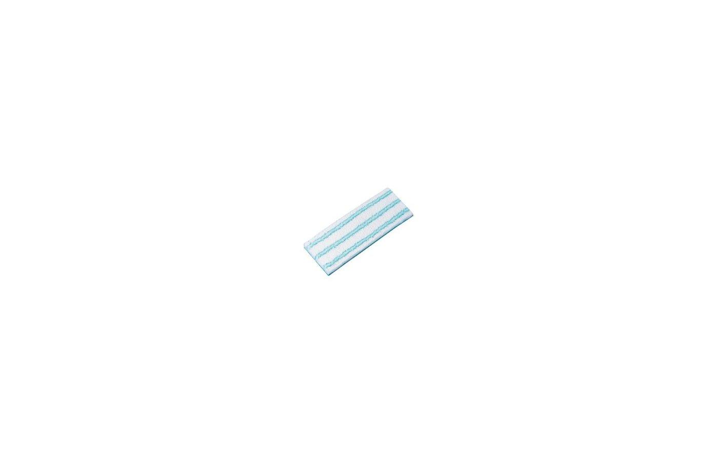 Инвентарь для уборки LEIFHEIT Убор PICOBELLO Зап.насад XL д/5655 56613