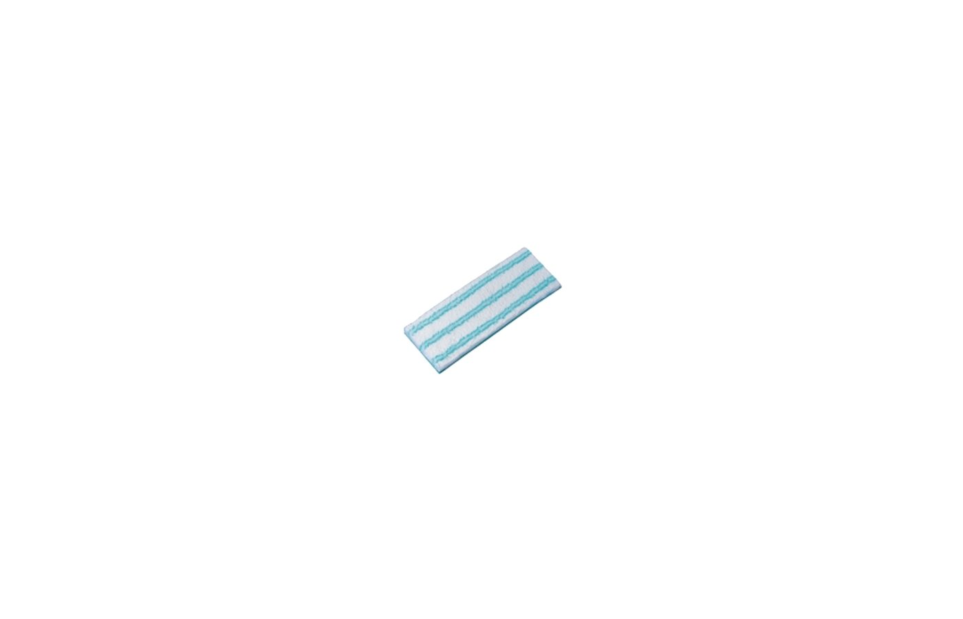 "Инвентарь для уборки LEIFHEIT Убор PICOBELLO Зап.насадка ""M""(micro duo)56610"