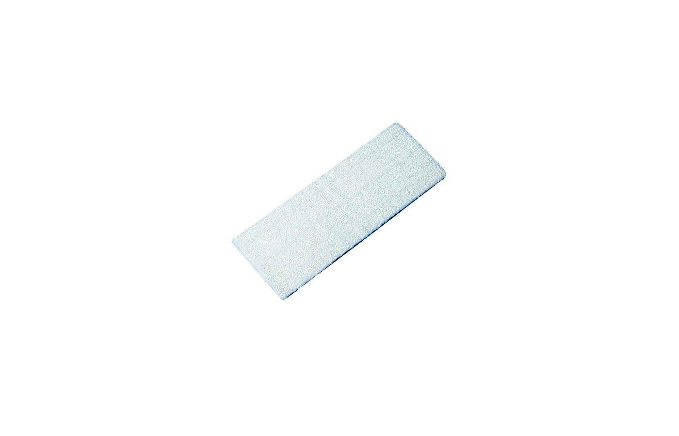 Инвентарь для уборки LEIFHEIT Убор PICOBELLO Зап.насадка (XL д/56553)56608